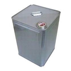 18L缶・金属缶